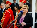 """Grabar Kitarović traži """"izvanredne mjere"""" zbog iseljavanja"""
