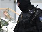"""Akcija """"Škorpion"""": Uhićeno 12 osoba u BiH, a među njima i jedan policajac"""