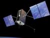 Hakeri bi mogli preuzeti kontrolu nad satelitima i pretvoriti ih u svoje oružje
