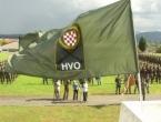 Ministarstvo branitelja će imati Odjel za HVO i Odjel za Armiju BiH