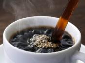 Kava može imati ključnu ulogu u borbi protiv viška masnih naslaga