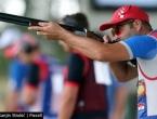 Hrvatska ima prvu medalju u Riju: Josip Glasnović osvojio zlato!
