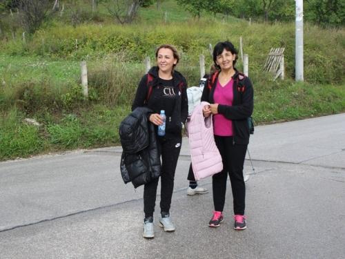 FOTO: Misa Uočnica na Šćitu - Mala Gospa 2019.