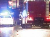 Vozač iz BiH ispao iz kamiona, bore mu se za život