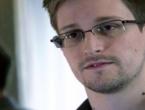 Snowden će svjedočiti pred EU parlamentom