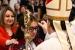 FOTO: Krizma u župi Gračac