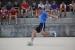 FOTO: MNK ''Rakia'' pobjednik turnira u Rumbocima