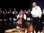 Pleternica: Ramci ugošćuju desetak folklornih skupina