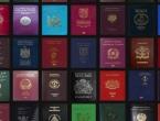 Ovo je najekskluzivnija putovnica na svijetu, posjeduju je samo tri čovjeka