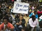 Iz Izraela će u zapadne države biti deportirano 16.000 imigranata