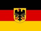 Hoće li 1. srpnja krenuti novi val iseljavanja Hrvata u Njemačku?