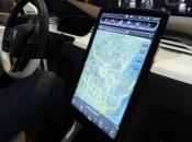 Stotinu vozača pratilo upute na Googleovim kartama i završilo u blatu