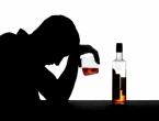 U ovim zemljama se pije najviše alkohola