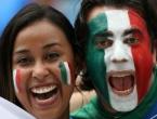 Talijani će do 2080. biti manjina u vlastitoj državi