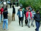 Sukob u vodećoj koaliciji Njemačke zbog prihvata migranata iz BiH