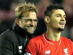 Lovren strijelac u pobjedi Liverpoola
