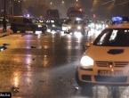 Vozač koji je usmrtio djevojke imao 3.000 KM neplaćenih kazni!