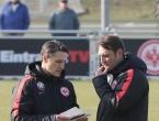 Zaslužili su: Niko i Robert Kovač dobili nove ugovore u Frankfurtu