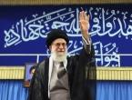 Iran preko rata u Siriji i Iraku ostvaruje geostrateški koridor do Mediterana