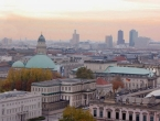 U Berlinu se potuklo 70 Poljaka i Bosanaca