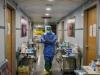 Bolničar ukrao novčanik preminulog od koronavirusa, potrošio tisuće eura