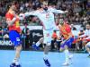 Hrvatska srušila europskog prvaka Španjolsku!