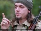 Bh ISIL-ovac neće da govori bez oca i majke