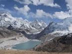 Topi se Himalaja