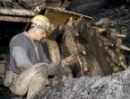 Jajce: U rudniku poginuo rudar