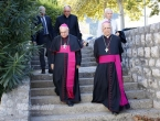 Biskup Perić: Duboko sam zahvalan Bogu