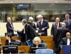 Danas započinje žalbena rasprava u predmetu 'Prlić i ostali'