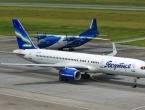 Austrija zarobila ruski zrakoplov