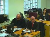 Sa suđenja Buzi: Svjedok kaže da na Uzdolu nije bilo civila