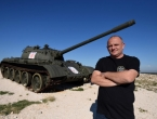 Hrvatski veterani podižu turistički centar