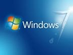 Još godinu dana besplatne podrške za Windows 7
