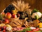 Počelo prvo istraživanje o prehrambenim navikama stanovništva u BiH