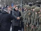 Republika Srpska izlazi iz Oružanih snaga BiH?