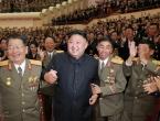 Kim Jong Un želi novu povijest ujedinjenja Koreja