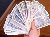 10 najboljih plaća u RH