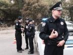 Petorica policajaca poginula u Ukrajini, greškom otvorili vatru jedni na druge