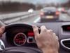Vibracije u autu krive za pospanost vozača