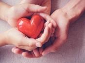 Danas je Svjetski dan srca