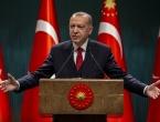 Erdogan: ''Turska u pregovorima s Njemačkom o zajedničkoj proizvodnji cjepiva''