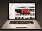 Stroža kontrola sadržaja na YouTubeu