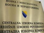 SIP donio odluku o popuni Doma naroda FBiH
