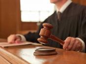 Podignuta optužnica protiv osam osoba za ratni zločin u Križančevom selu