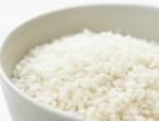 Opasan otrov otkriven u riži i rižinim proizvodima