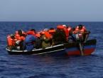 Dvanaest migranata nestalo u moru