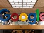 Američke vlasti pokreću istragu protiv Googlea, Applea, Facebooka i Amazona
