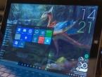 Stigao dugo očekivani Windows 10!